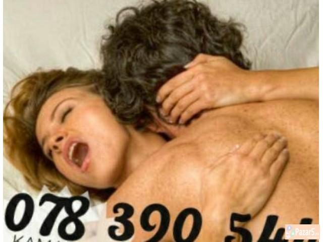 Za mk zeni seks Lični kontakti.